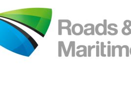 Roads & Maritime Safety