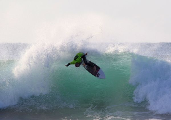 SAE Group Aus Surf Championships