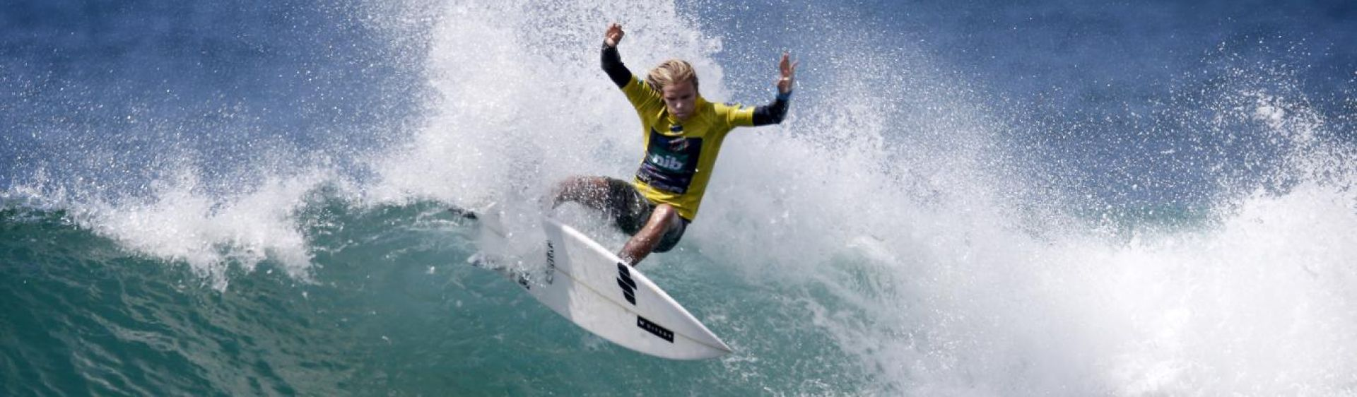 Best place to learn how to surf? - Australia Forum ...