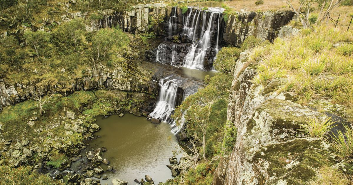 Armidale, 7 Amazing Things In Armidale Australia That Deserve To Seen By Everyone