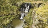 Ebor Falls, Ebor located in the New England, Armidale Area, Country NSW