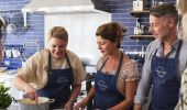 The Little Cooking School in Mudgee - experience with Tamara Howorth