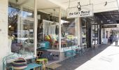 The Cat's Meow Interiors, Leura, Blue Mountains