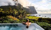Capella Lodge - Lord Howe Island