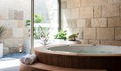 Spa Lucca - The Anchorage Hotel - Port Stephens
